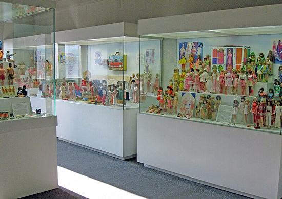Praag_speelgoedmuseum_praag.jpg