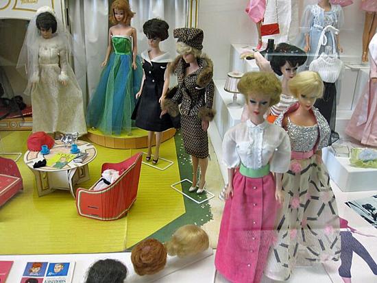 Praag_speelgoedmuseum_praha.jpg