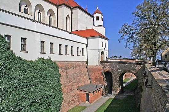Praag_stadswandeling__brno_castle.jpg