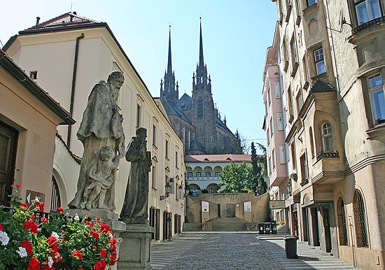 Praag_stadswandeling_brno_1.jpg