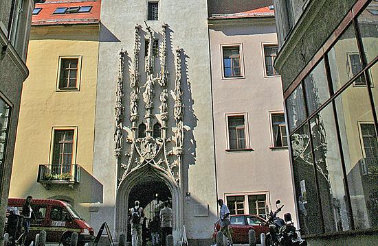 Praag_stadswandeling_brno_2.jpg