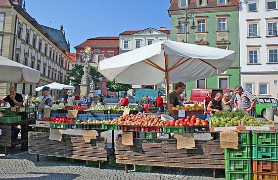 Praag_stadswandeling_brno_4.jpg