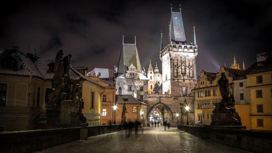 Praag_stadswandeling_spoken.jpg
