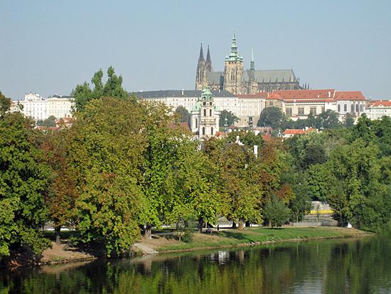 Praag_stadswandeling_uitzicht.jpg