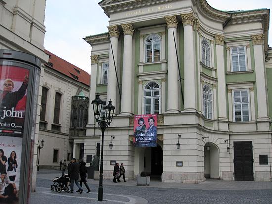 Praag_standentheater_praag.jpg