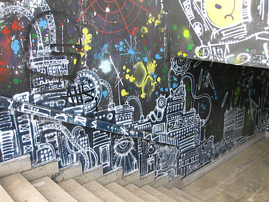 Praag_street_art_graffiti_2.jpg