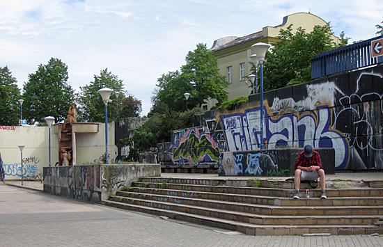 Praag_street_art_graffiti_3.jpg
