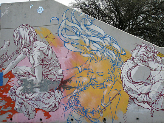 Praag_street_art_graffiti_5.jpg