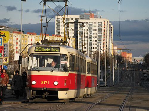 Praag_tatra_tram_2.JPG