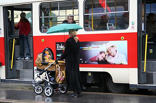 Praag_tatra_tram_3.JPG
