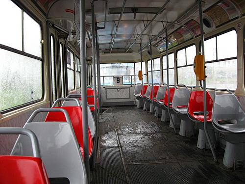 Praag_tatra_tram_4.JPG