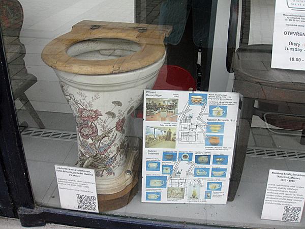 Praag_toilet_museum_2_foto_Marianne_Crone.jpg