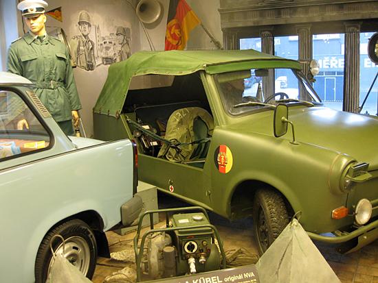 Praag_trabi_museum_praag_3.jpg