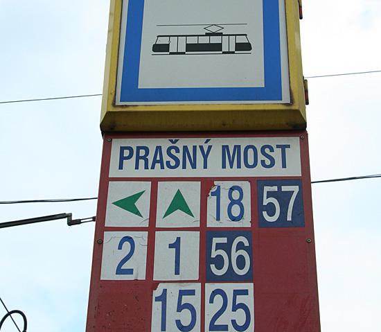 Praag_tram_praag_3.jpg
