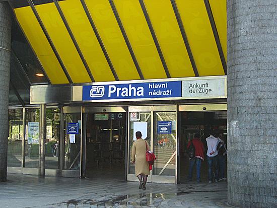 Praag_trein_praag_4.jpg