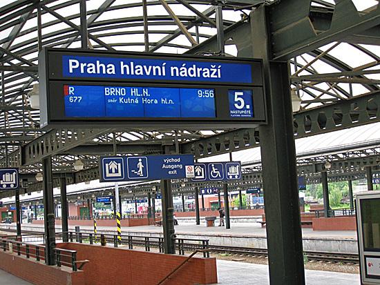 Praag_trein_praag_5.jpg