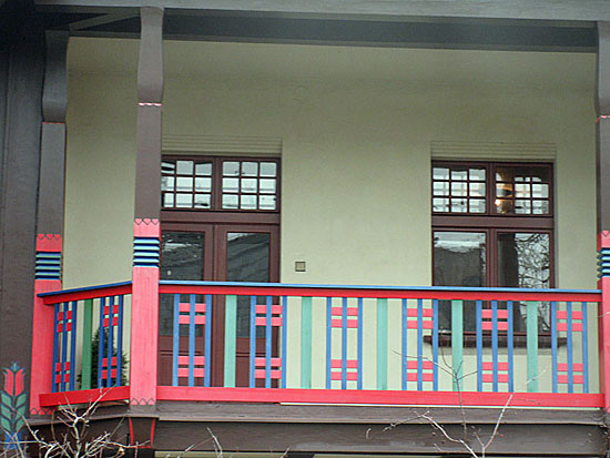 Praag_trmal_villa_praag_balkon.jpg