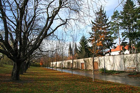 Praag_vysehrad_park_wandeling_praag.jpg