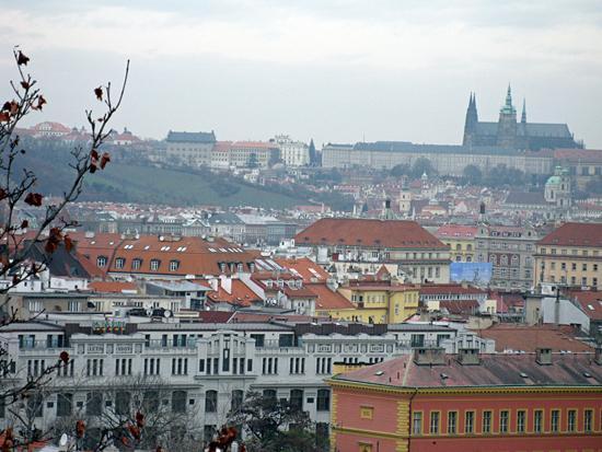 Praag_vysehrad_view_prague_castle_praag.jpg