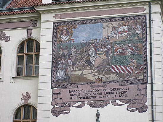 Praag_wijkkarlin_muurschildering.jpg