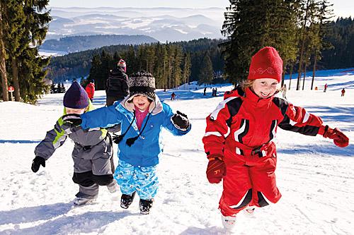 Praag_wintersport_1.jpg