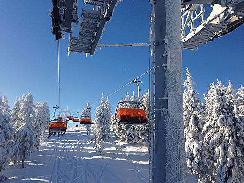 Praag_wintersport_2.jpg