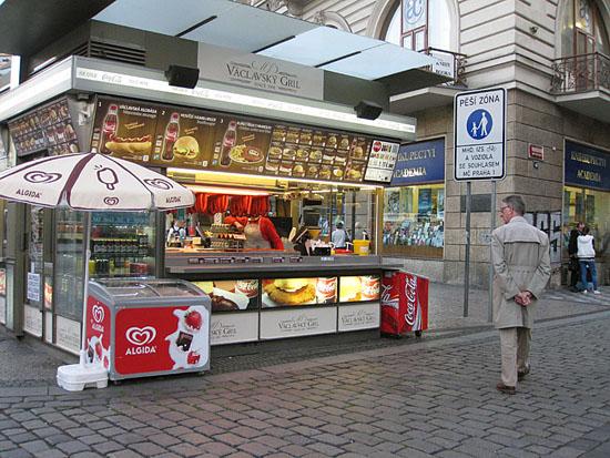 Praag_worst_eten_praag.jpg
