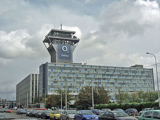 Praag_zizkov_toren.jpg