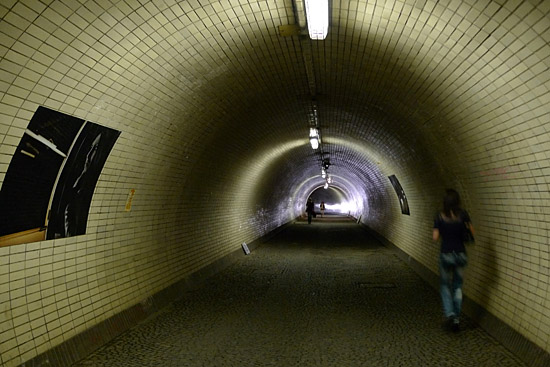 Praag_zizkov_tunnel_praag.jpg