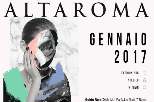Rome_Altaroma-2017-fashion