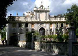 Rome_villa-Borghese