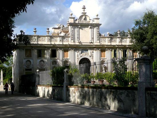 Rome_villa-Borghese-bonaporte