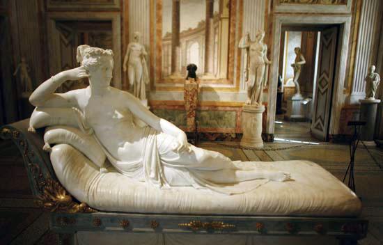 Rome_Amor-Bonaparte-Venus-villa-borghese