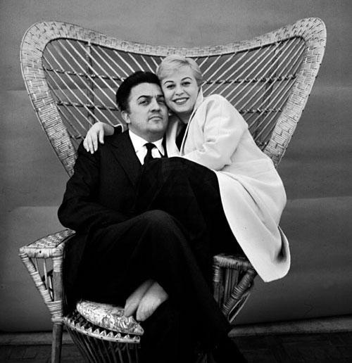 Rome-Fellini-Masin.jpg