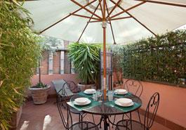 Rome_Appartement-Rome-2.jpg