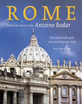 Antoine_Bodar-rome