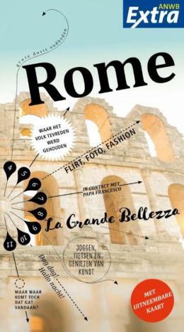Rome_Boeken_ANWB_Extra_Rome