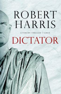 Robert_Harris_Dictator