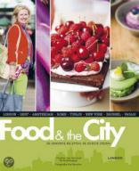 Rome_Boeken_Food&the_City