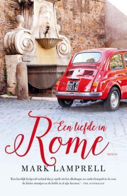 Rome_Boeken_Liefde_in_Rome_Mark_Lamprell