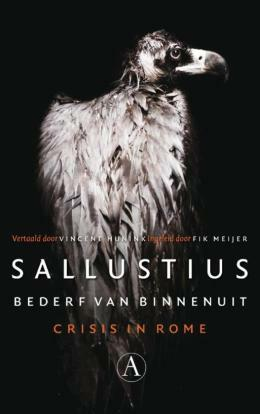Sallustius_bederf_van_binnenuit