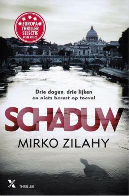 Rome_Boeken_Schaduw_ Mirko_Zilahy