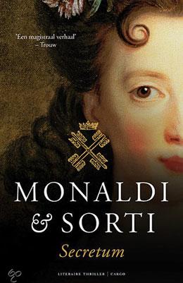 Rome_Boeken_Secretum_Monaldi-1.jpg