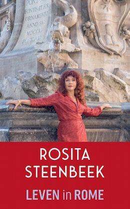 Rome_Boeken_Rosita_Steenbeek_Leven_in_Rome