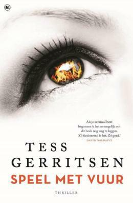 Tess_Gerritsen_Speel_met_vuur