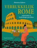 Rome_Boeken_Verrukkelijk_Rome_Bruschetta