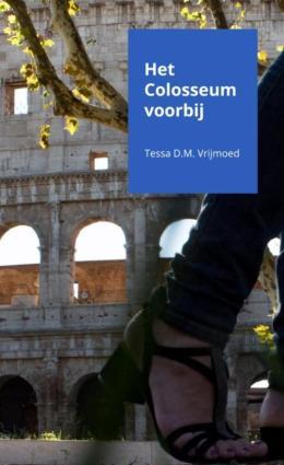 Rome_Boeken_Vrijmoed_Colosseum.jpg