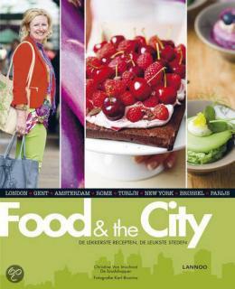 Rome_Boeken_food_and_thecity.jpg