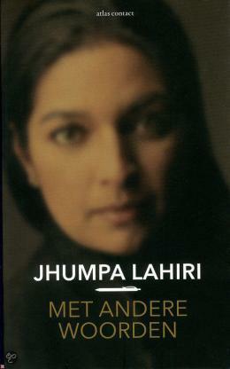 met_andere_woorden_Jhumpa_Lahiri