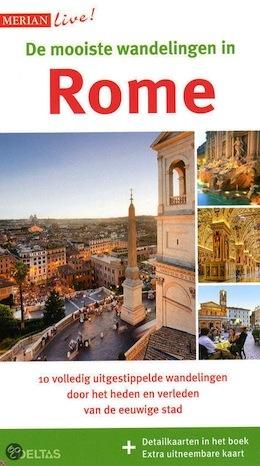mooiste_wandelingen_in_rome.jpg